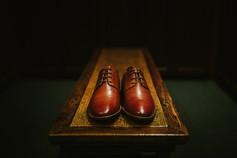 Shoes-Detail-Shot.jpg