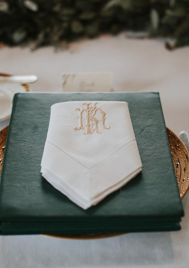 wedding-place-setting.jpg