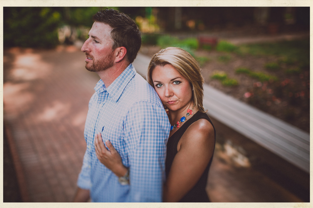 Winston-Salem Photographers-13.jpg