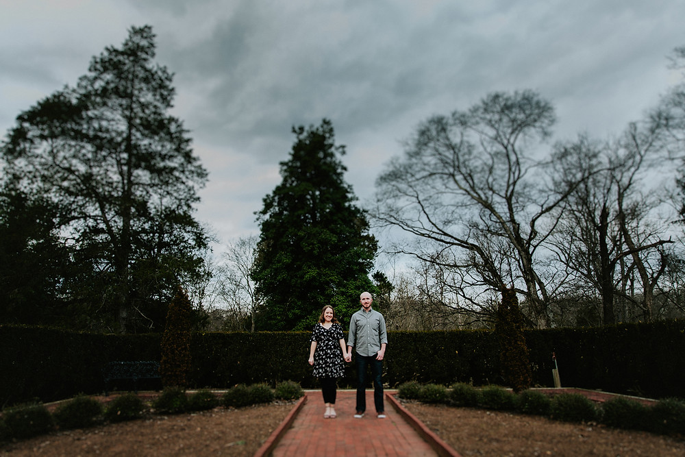 Jeremiah and Jessica Engagement| Urban Bloom Photography|10