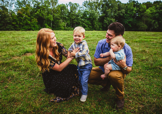 whitworthfamily-21.jpg