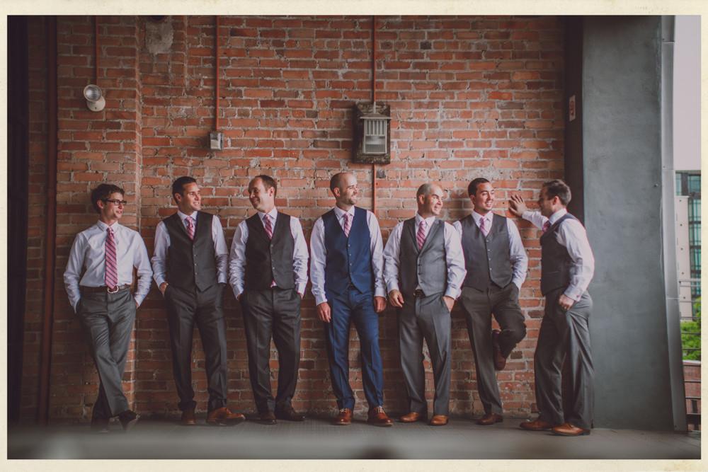 Asheville Photographers-56.jpg