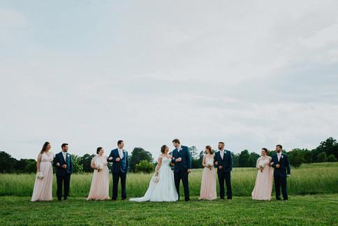 Raleigh Bridal Party.jpg