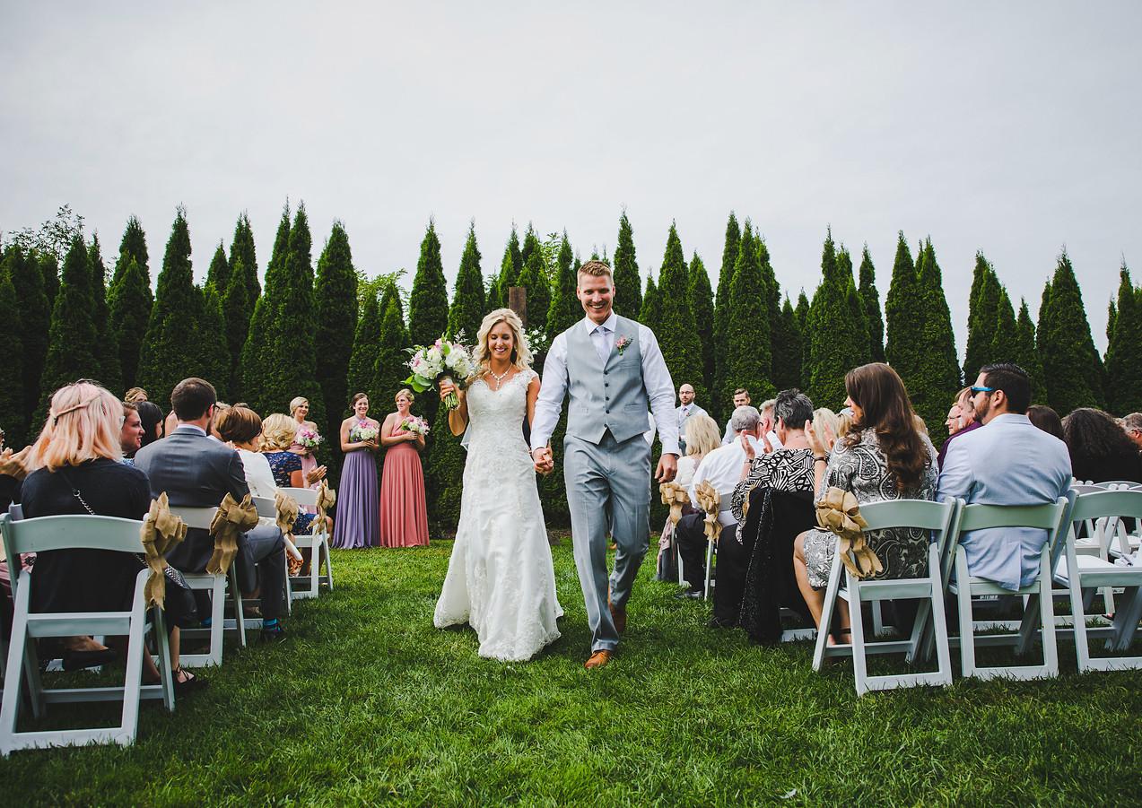 boone-wedding.jpg