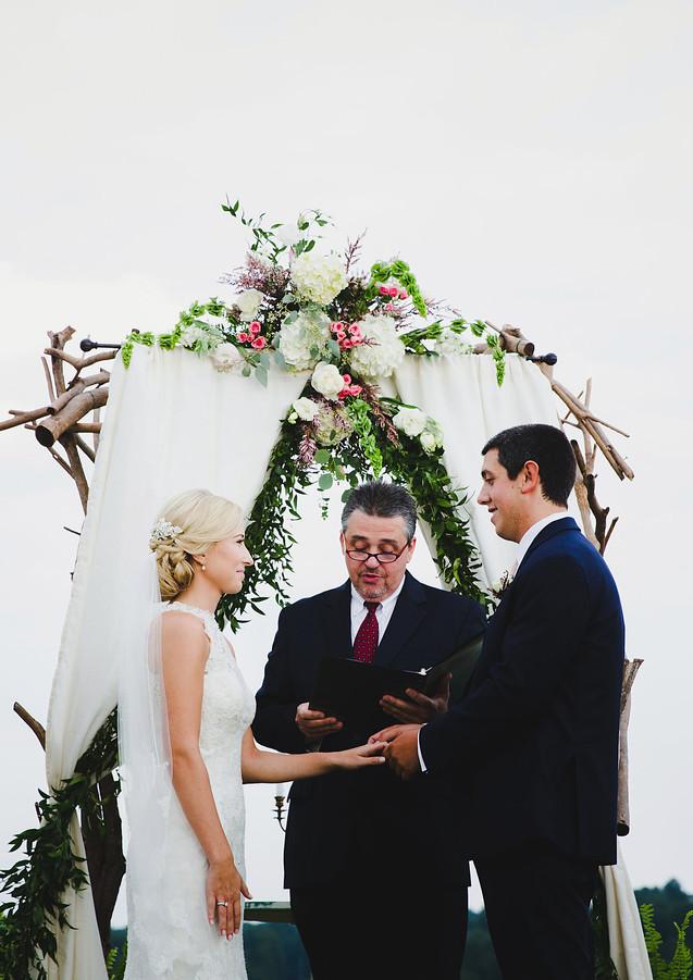 weddingringsdetails.jpg