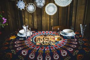 wedding-receptions-decorations.jpg