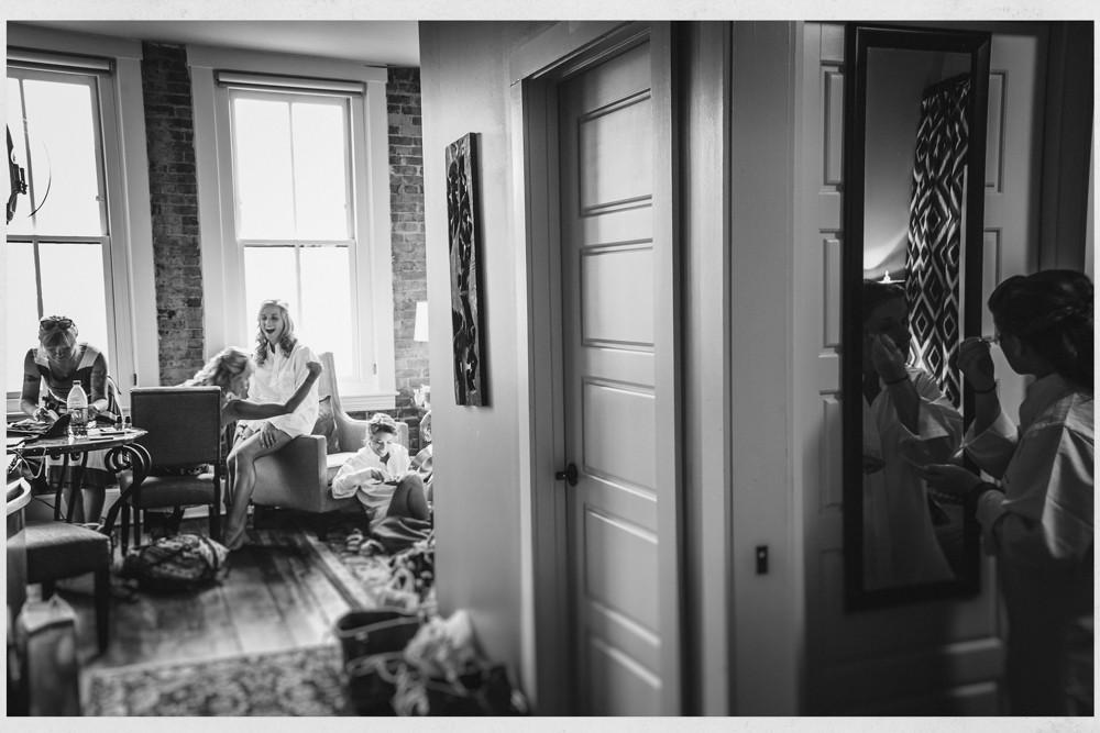 Asheville Photographers-6.jpg