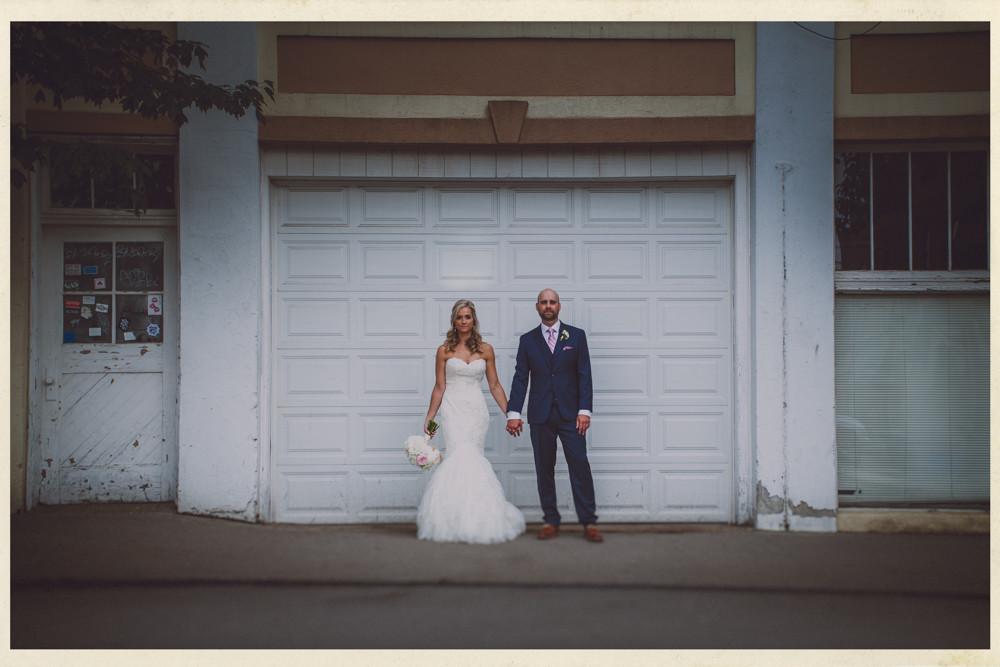 Asheville Photographers-116.jpg