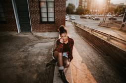 Sunrise-City-Urban-Senior.jpg