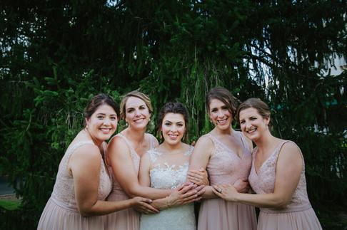 Bridesmaids-BermudaRun.jpg