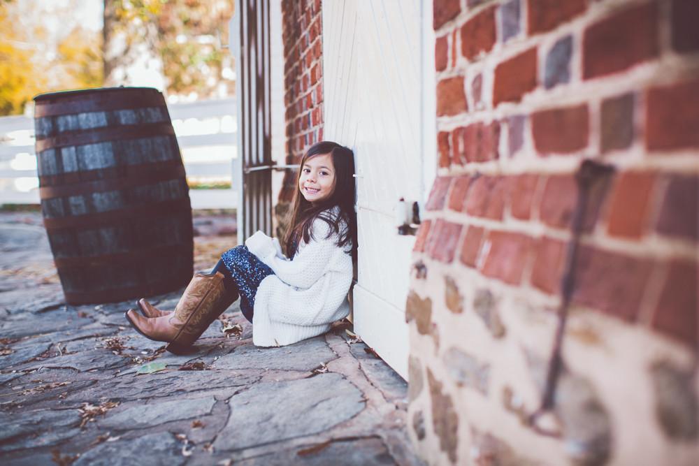 Winston-Salem Photographers-24.jpg