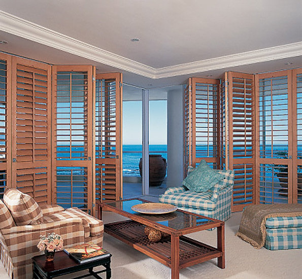 Blinds Amp Shutters Albuquerque S Best Rated Jc Blinds