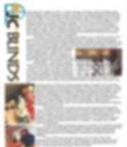 JC BLINDS BIO_edited.jpg