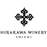 hirakawawinery.png
