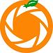 AgriShot_logo.png