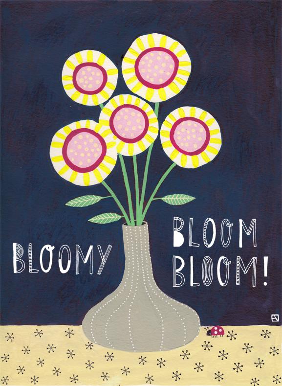 BloomyBloomBloom_web