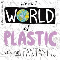 World of Plastic