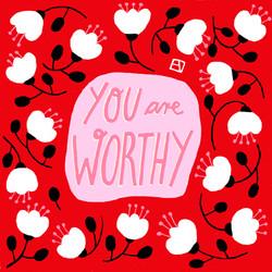 YouAreWorthy_web