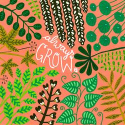 Always_Growweb
