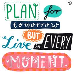 Plan for tomorrow_web