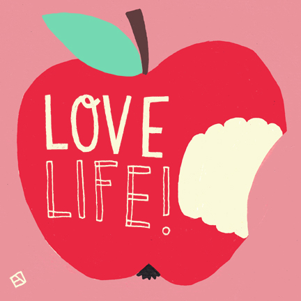 Love_Life_Apple_web