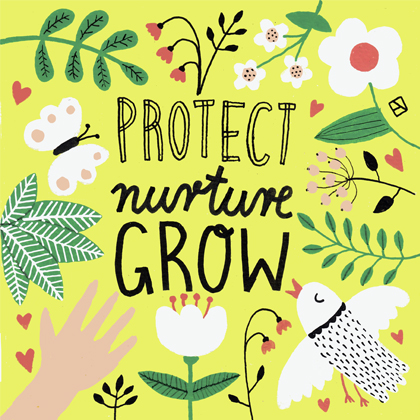 Protect_nurture_GROW_web