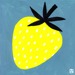 yellowstrawberry_web