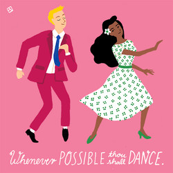 Dance_whenever_possible_new_colours_web.