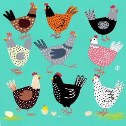 chickens_10_web