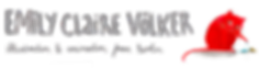NEw_brand_old_lettering.png