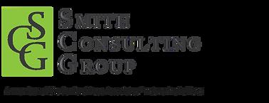 smithcon_logo_letterhead_2015-SRA-Cobran
