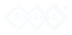 SRA-Mark-300-Transparent-WHITE.png