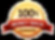 Expertmassage-100-money-back-guarantee