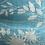 Thumbnail: Linen Top
