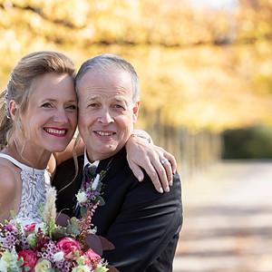 Hochzeit Anke & Rolf