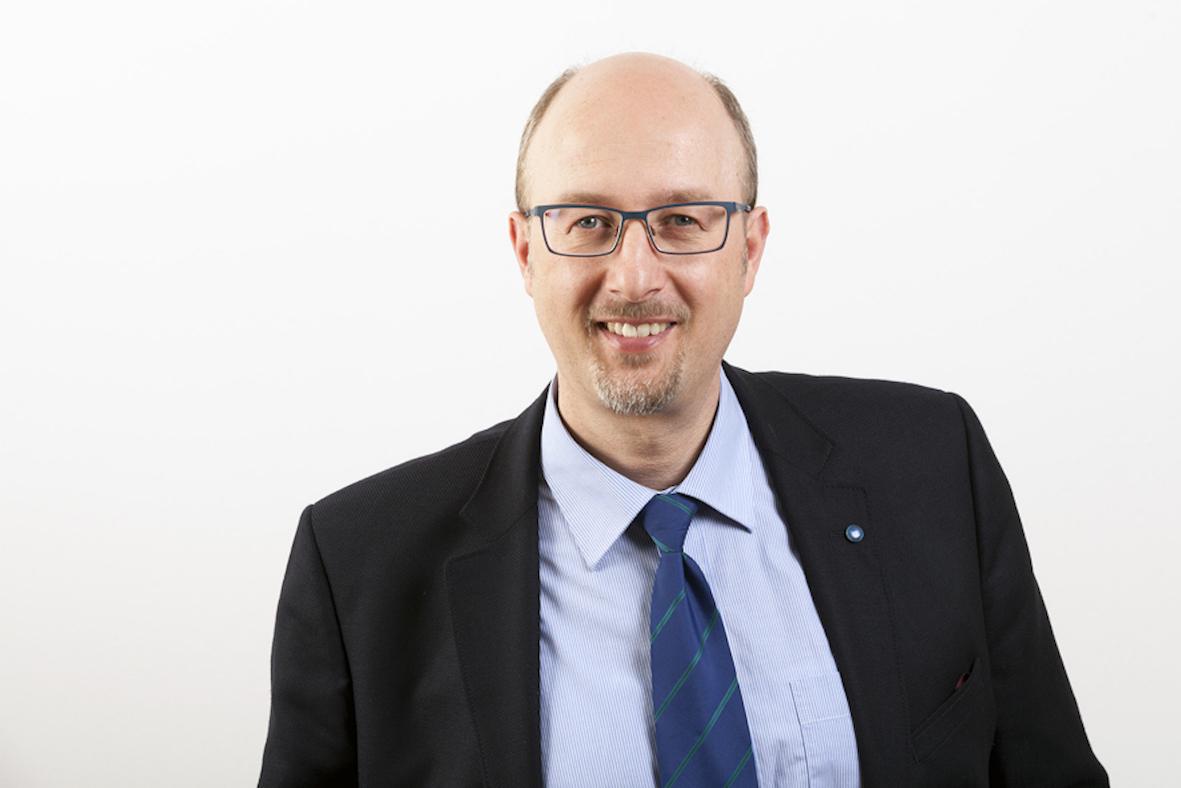 Emch und Berger AG