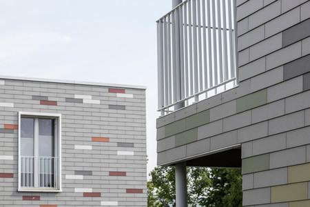 Fotografie Immobilien Basel
