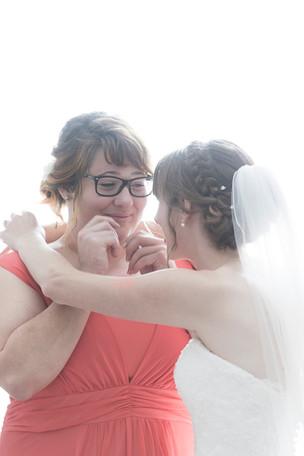 emotionale Hochzeitsreportagen, authentische Hochzeitsbilder, Hochzeitsfotograf Basel