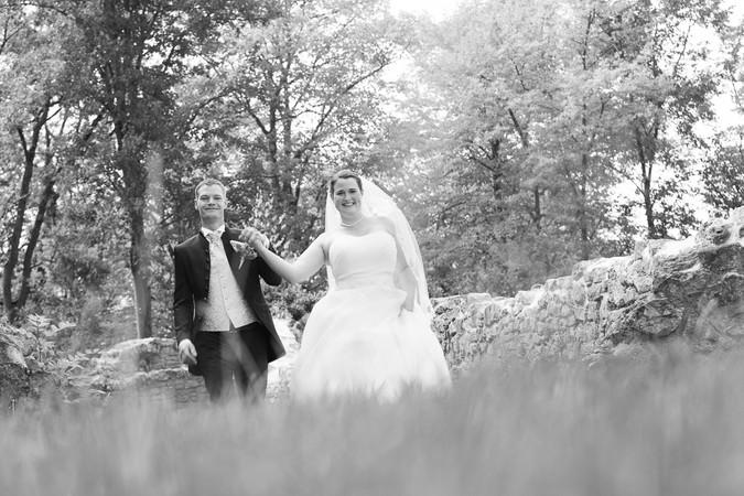 Hochzeit Ruine Dorneck