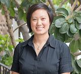 Elsa Mei Tung