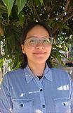 20201216_151531 - Lidia Flores.jpg