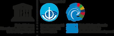 with_support_ioc_logo_decade_ocean_scien