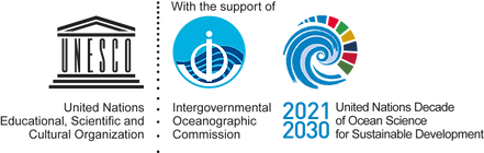 with_support_ioc_logo_decade_ocean_science_en.png