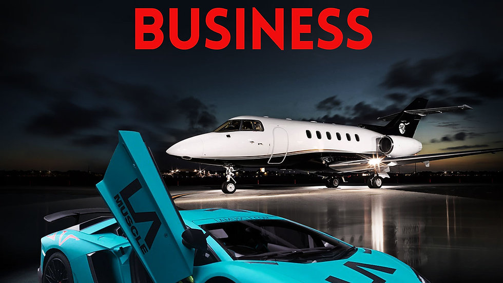 How To Start A Profitable Business Paperback