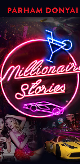 Millionaire Stories Ebook