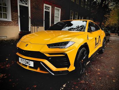 Lamborghini_urus.JPG
