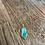 Thumbnail: Amazonite Coffin
