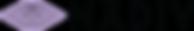 Nadiv_Horizontal_Lilac_Trans.png
