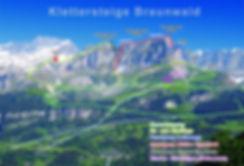 Uebersicht_300ppi V3.jpg
