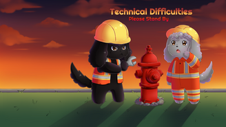 kruxis_technical_difficulties.png